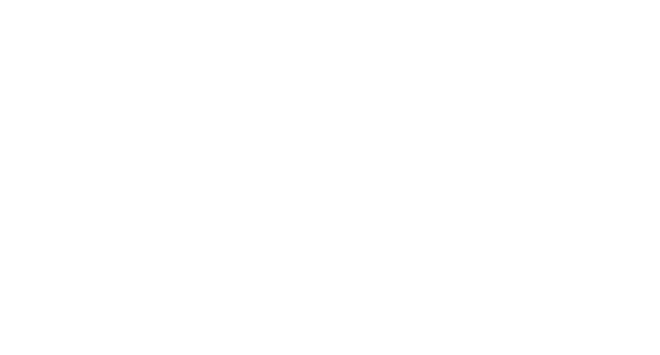 Stand up paddle split